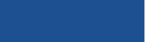 WINMAR Ottawa